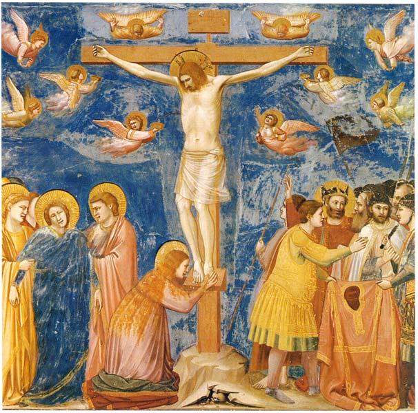a_fs_Giotto_Arena_Crucifixion.96125133