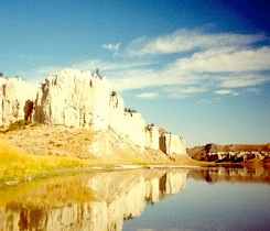 1995_white_cliffs_montana2