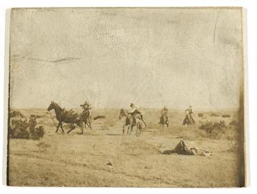 cowboy-thrown-by-prairie-dog-hole1