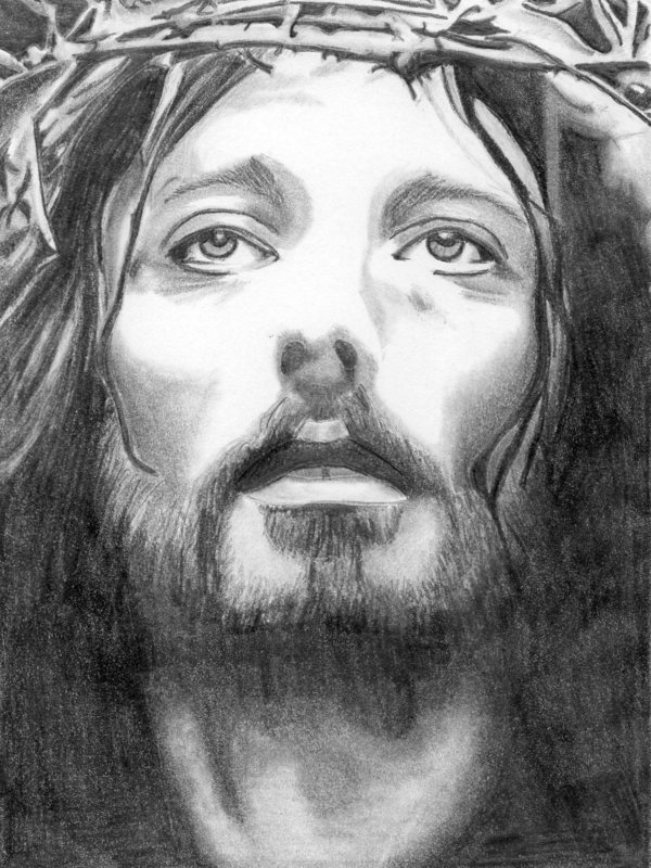 Jesus_Christ_the_Saviour_by_brusashi