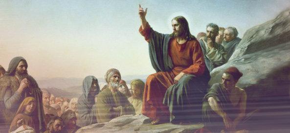 Jesus_Said
