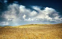 prairie-wallpaper-hd