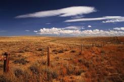 wyoming+prairie