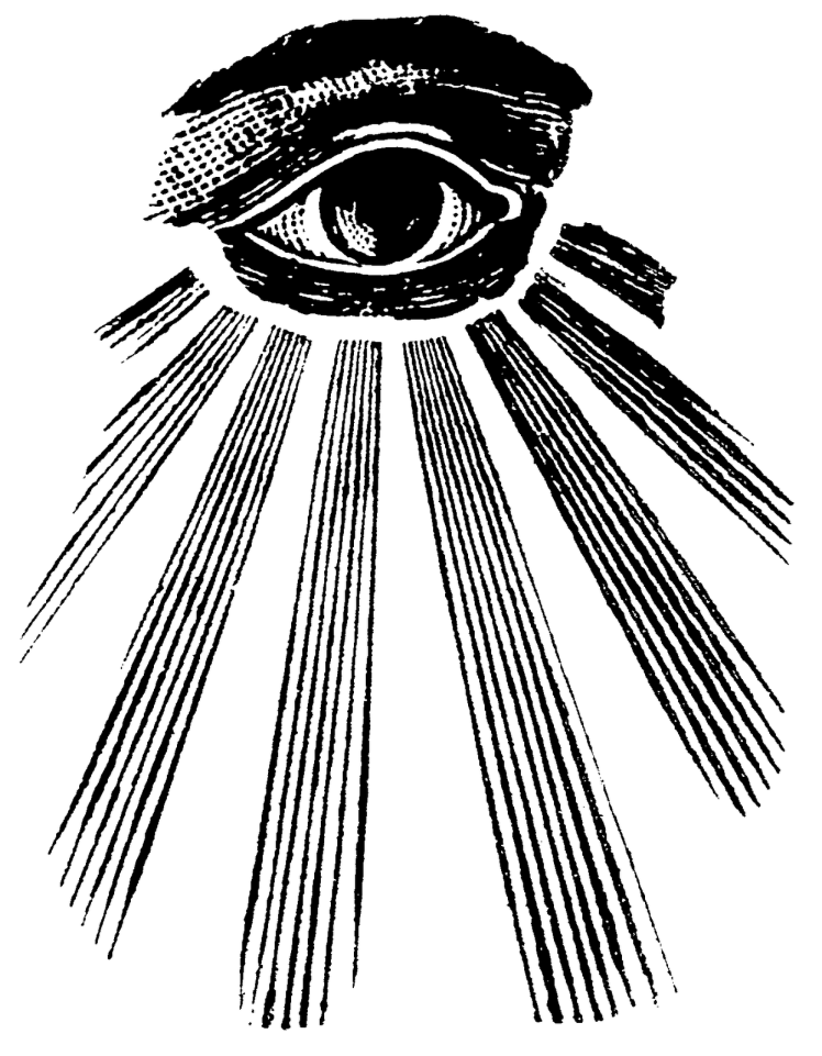 all-seeing_eye