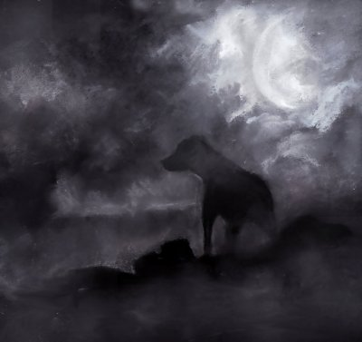 hound_of_the_baskervilles_ii_by_msgolightly-d38uddh