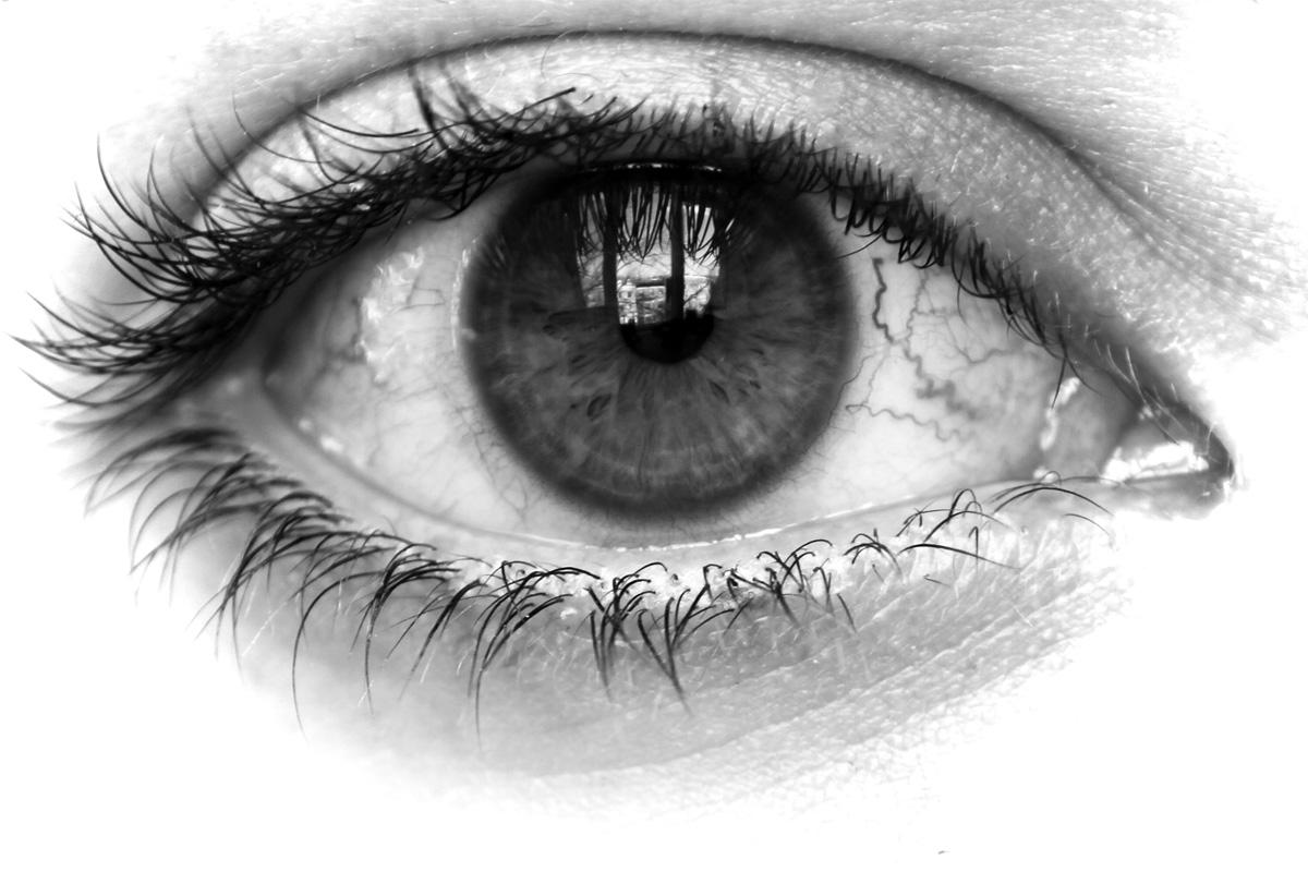 eyes allergies seasonal