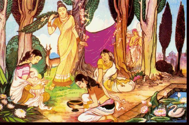 Buddha's_birth