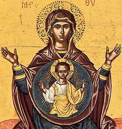 mary-icon