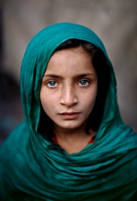 Afghan-Girl-Photography-1