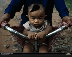 baby-basket-cambodia-673856-xl