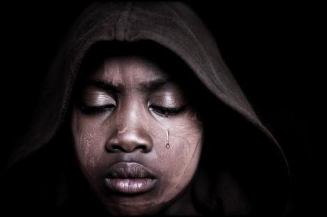Xhosa-Boy-