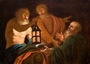 Diogenes_anonymous