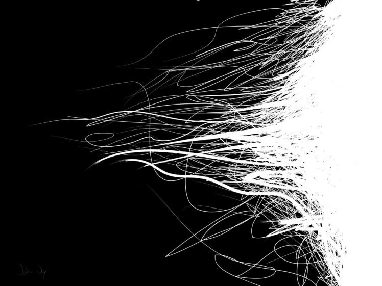 light-and-dark-1024x768