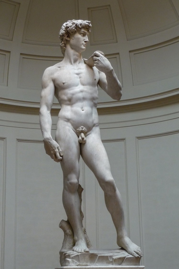 david_by_michelangelo_jbu00011