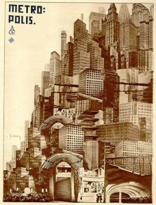 metropolis-poster-boris-konstantinovitch-450x592px
