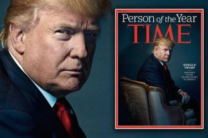 donald-trump-times-person-of-the-year