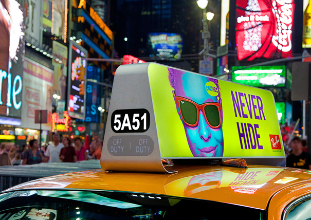 nyctaxitop03