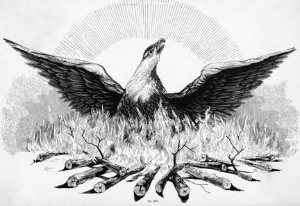mythical_phoenix