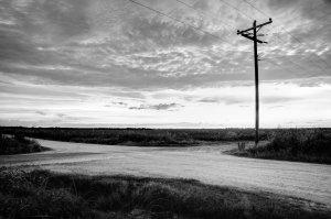 crossroads-5
