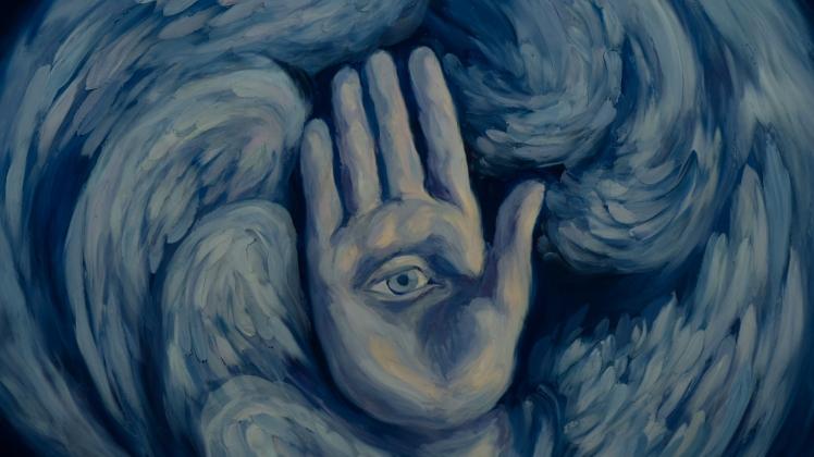 new_prophet_stills_joangratz_48