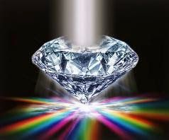 diamond-light-reiki