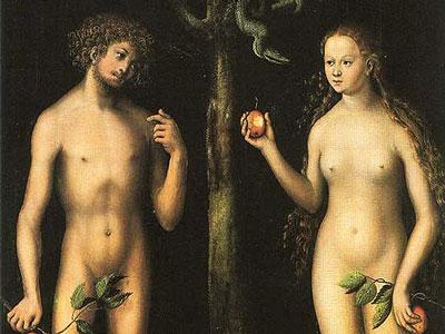 adam-eve-apple-temptation