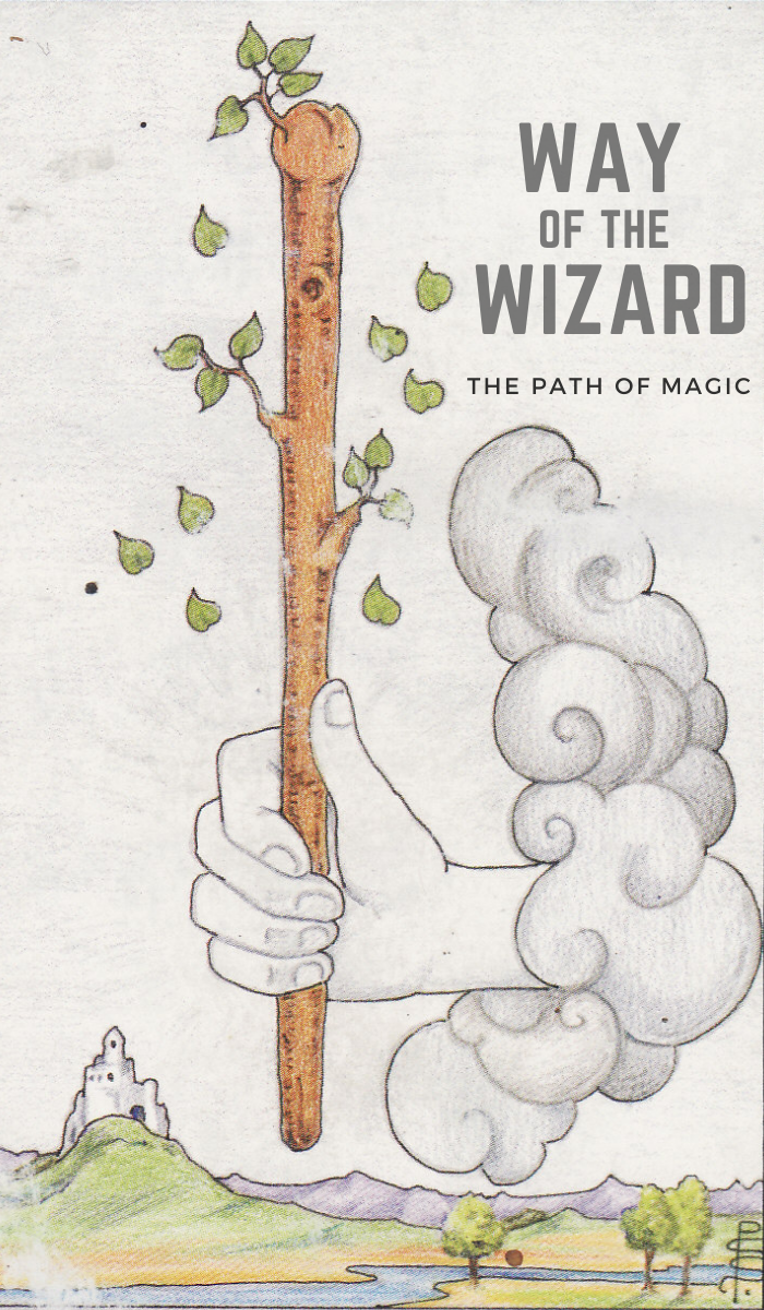 way-of-the-wizard-wand